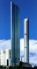 高层设计0203,高层设计,世界建筑,