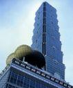 高层设计0211,高层设计,世界建筑,