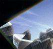 高层设计0235,高层设计,世界建筑,