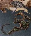 卡里森景观0259,卡里森景观,世界建筑,