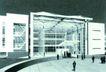 迈耶20030601,迈耶2003,世界建筑,