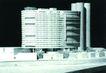 迈耶20030611,迈耶2003,世界建筑,