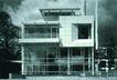迈耶20030614,迈耶2003,世界建筑,