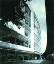 迈耶20030615,迈耶2003,世界建筑,