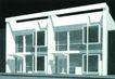 迈耶20030616,迈耶2003,世界建筑,