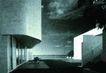 迈耶20030619,迈耶2003,世界建筑,