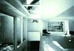 迈耶20030621,迈耶2003,世界建筑,
