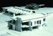 迈耶20030626,迈耶2003,世界建筑,