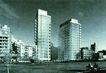 迈耶20030633,迈耶2003,世界建筑,
