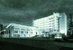 迈耶20030634,迈耶2003,世界建筑,