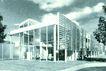 迈耶20030640,迈耶2003,世界建筑,