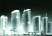 迈耶20030642,迈耶2003,世界建筑,