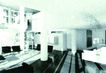 迈耶20030647,迈耶2003,世界建筑,