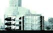 迈耶20030653,迈耶2003,世界建筑,