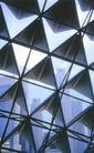 玻璃建筑0339,玻璃建筑,世界建筑,