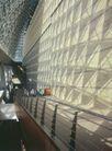玻璃建筑0341,玻璃建筑,世界建筑,