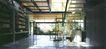 玻璃建筑0350,玻璃建筑,世界建筑,