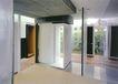 玻璃建筑0359,玻璃建筑,世界建筑,