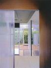玻璃建筑0361,玻璃建筑,世界建筑,