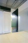 玻璃建筑0364,玻璃建筑,世界建筑,