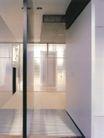 玻璃建筑0365,玻璃建筑,世界建筑,
