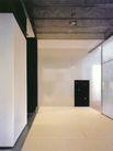 玻璃建筑0366,玻璃建筑,世界建筑,