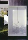 玻璃建筑0367,玻璃建筑,世界建筑,
