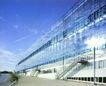 玻璃建筑0369,玻璃建筑,世界建筑,