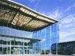 玻璃建筑0370,玻璃建筑,世界建筑,