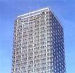 玻璃建筑0385,玻璃建筑,世界建筑,