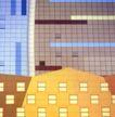 玻璃建筑0390,玻璃建筑,世界建筑,