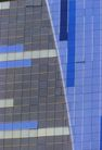 玻璃建筑0391,玻璃建筑,世界建筑,