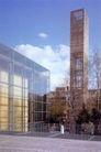 当代建筑学0838,当代建筑学,世界建筑,