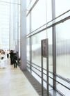 当代建筑学0839,当代建筑学,世界建筑,