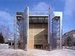 当代建筑学0841,当代建筑学,世界建筑,