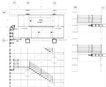当代建筑学0853,当代建筑学,世界建筑,