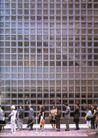 当代建筑学0856,当代建筑学,世界建筑,