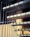 建筑细部0254,建筑细部,世界建筑,
