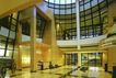 最佳建筑系列0230,最佳建筑系列,世界建筑,