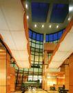 最佳建筑系列0232,最佳建筑系列,世界建筑,