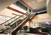 最佳建筑系列0241,最佳建筑系列,世界建筑,
