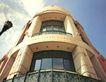最佳建筑系列0250,最佳建筑系列,世界建筑,