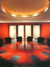 最佳建筑系列0253,最佳建筑系列,世界建筑,