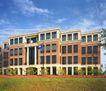 最佳建筑系列0255,最佳建筑系列,世界建筑,