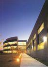 最佳建筑系列0272,最佳建筑系列,世界建筑,