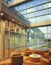 最佳建筑系列0274,最佳建筑系列,世界建筑,