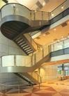 最佳建筑系列0275,最佳建筑系列,世界建筑,
