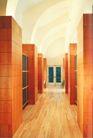 最佳建筑系列0281,最佳建筑系列,世界建筑,