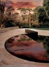 景观建筑与规划设计0246,景观建筑与规划设计,世界建筑,