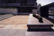 景观建筑与规划设计0250,景观建筑与规划设计,世界建筑,